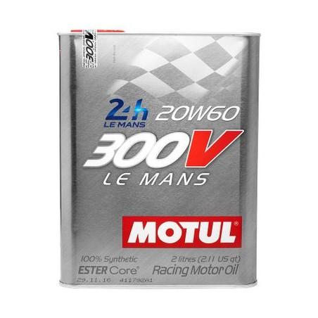 copy of 300V 5W30 huile moteur Motul