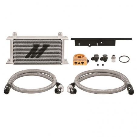 copy of Kit radiateur d'huile Mishimoto Nissan 370Z