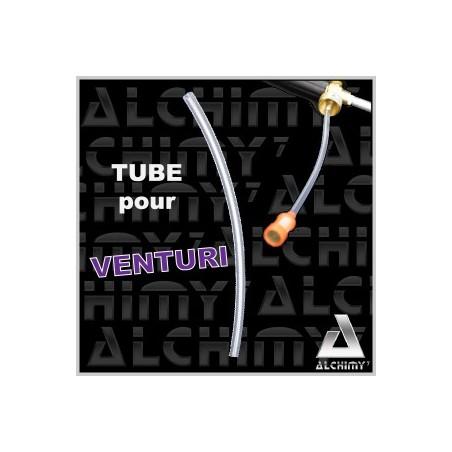 Tube de remplacement pour Venturi Alchimi