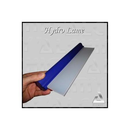 Hydro Lame