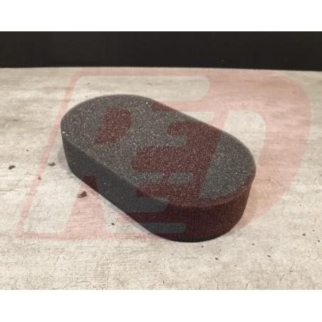 copy of Tampon Applicateur en mousse pour pneu