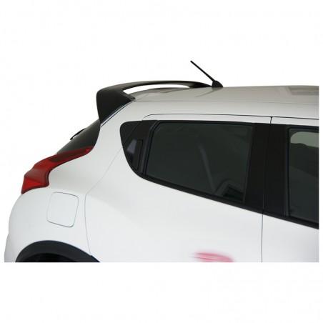copy of Aileron de toit Style GT pour Nissan Juke