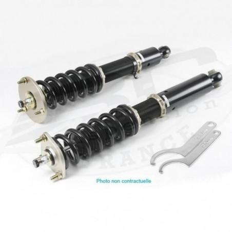 Kit suspension BC Racing BR-RS pour RX8 SE3P