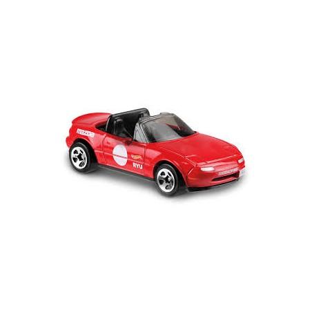 copy of Mazda RX7 '95