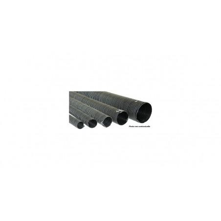BOA - Gaine de refroidissement et de ventilation 150° diam 63mm