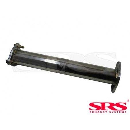 SRS catalyseur sport Type /Test Pipe pour Civic/Del Sol/CR-V