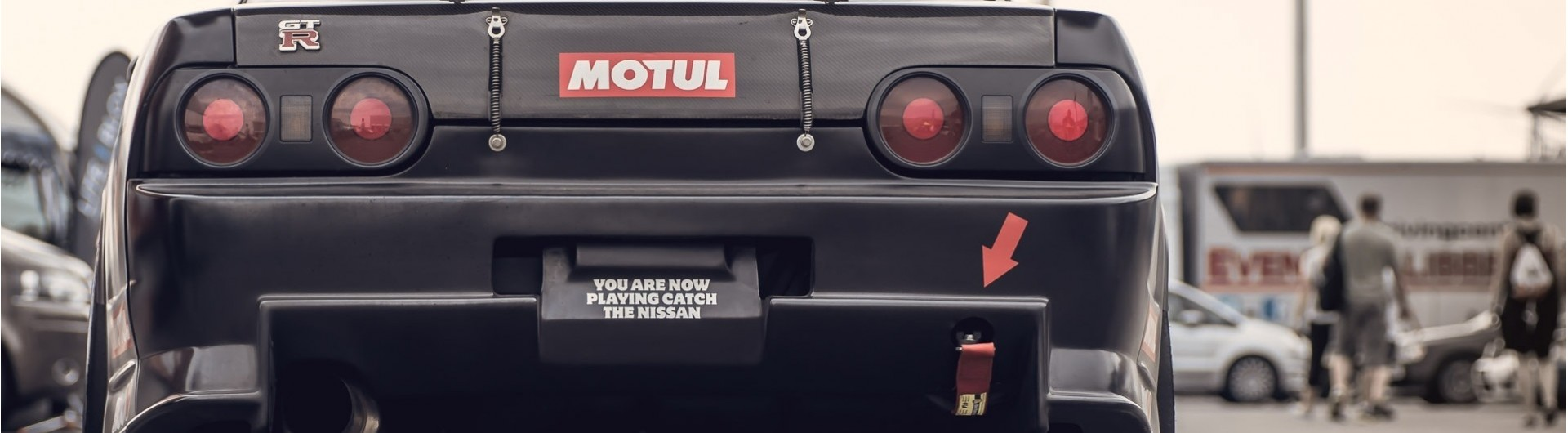 Nissan Skyline R32 BNR32 GTR GTS GTS-T GTE
