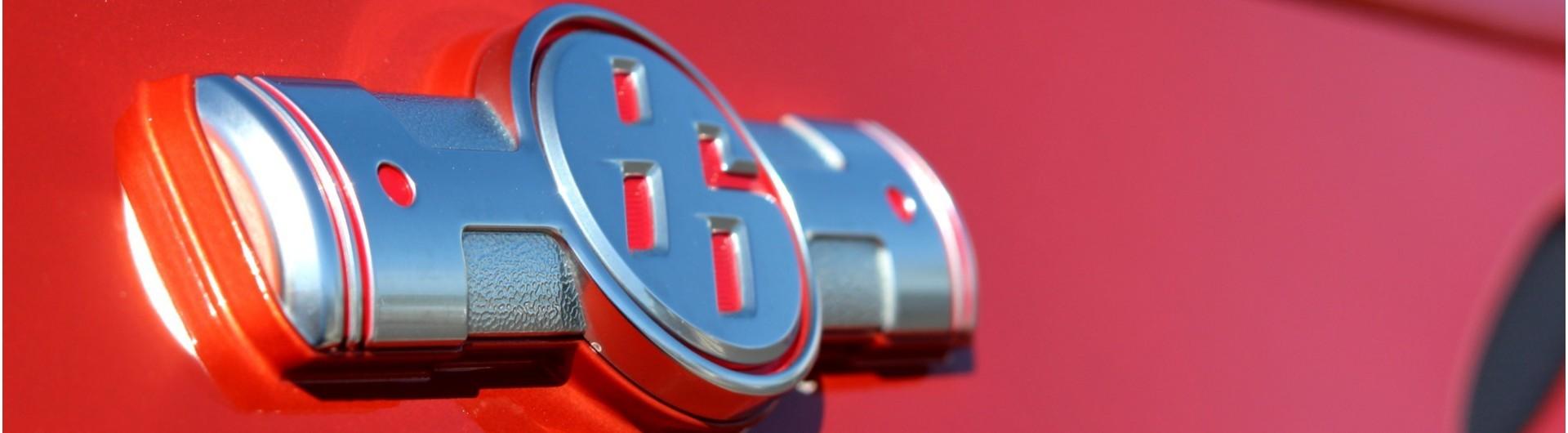 Tout pour votre Toyota GT86