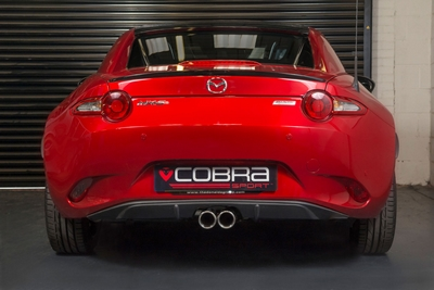 Mazda-mx5-nd-centre-exit-6.jpg